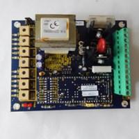 Sprint PCB Rotator Sprint Electric SPR 0591-0001 1