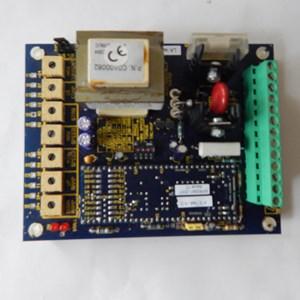Sprint PCB Rotator Sprint Electric SPR 0591-0001