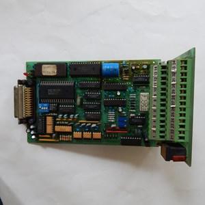 SAVE12 PCB Melco Bending Roll S A V E-12