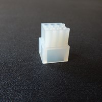 Molex Socket ROHS03-06-2092 679-4865 1