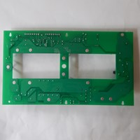 Distributor Thermal Dynamic Out Put PC Board Power Assembly  PN 97988  3