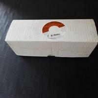 """Jual Anti Seize 36136 Tape Copper ½"""" X600""""  2"""