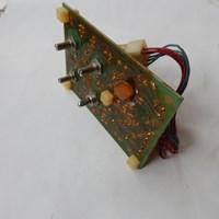 Jual Lincoln Electric Board GMA L7232-1 LN 9 2