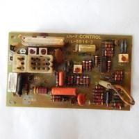 Jual Lincoln Control Board L5914-2 LN7