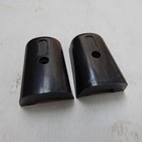 Arcair  Insulator Assy 94-433-183 1