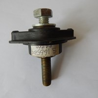 Distributor Lincoln Stud Assembly S16656-4 DC1000 3
