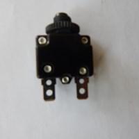 Joemex Thermal Circuit Breaker 15A 125VAC 50 VDC 77 Serries 1