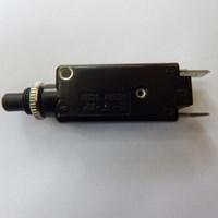 Jual ETA Circuit Breaker  Thermal Over Currant IP 2A 150 Volt 28 VDC 2