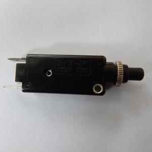 ETA Circuit Breaker  Thermal Over Currant IP 2A 150 Volt 28 VDC