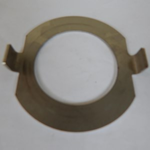 Lincoln Keyed Washer T12965-2
