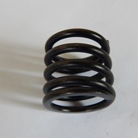 Jual Lincoln Compression Spring	T11862-14 2