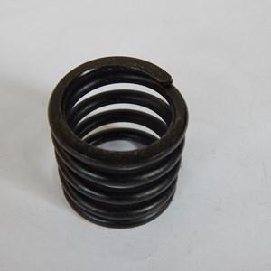 Lincoln Compression SpringT11862-14
