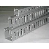 Distributor KABEL TRAY PVC 3