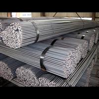 Besi Beton Polos 36 mm x 12 M