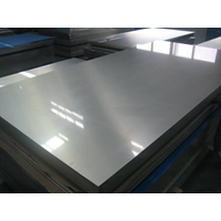 Plat Stainless Steel 304 Tebal 10 mm 4