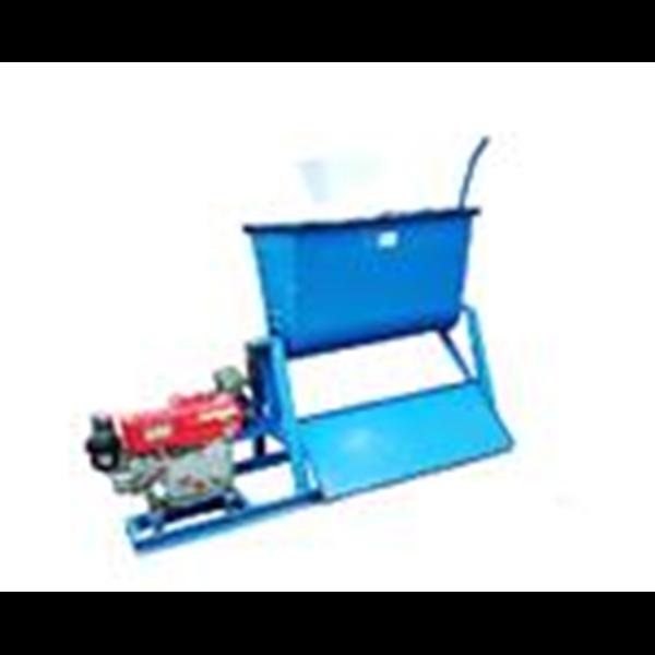 Mesin Pengaduk atau Mixer Type SANG-520 MX-H 100