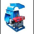 Mesin Parutan Sagu Type SANG-508 PS 200 1