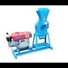 Mesin Penepung  atau Disk Mill 1