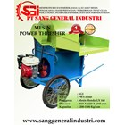 MESIN PENGOLAH PADI POWER THRESHER (PERONTOK PADI/GABAH) 1