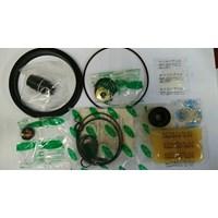 Brake System Parts Murah 5