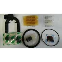 Beli Brake System Parts 4
