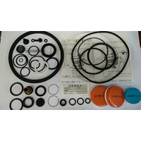 Distributor Brake System Parts 3
