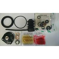 Jual Brake System Parts 2