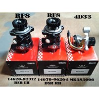 Beli Pump dan compressor part 4