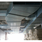 Ducting Air Conditioner 1