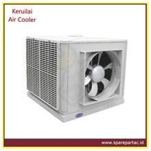 Evaporative Air Cooler Keruilai