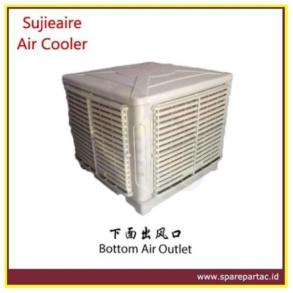 Evaporative (Air Conditioner) Air Cooler Sujieaire