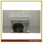 AC Air Conditioner Panasonic Standard 3/4PK (CS-PC7QKJ) 1