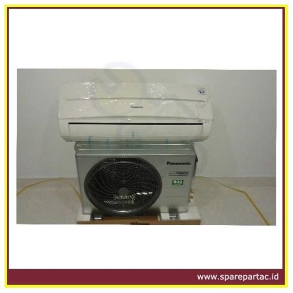 AC Air Conditioner Panasonic Standard 3/4PK (CS-PC7QKJ)