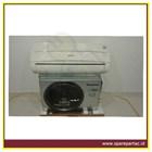 AC Air Conditioner Panasonic Standard 2PK (CS-PC18PKP) 1