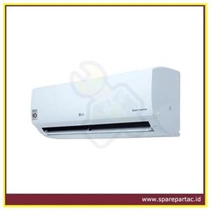 Ac Air Conditioner Split LG Inverter 1PK (T10EMV) R410A