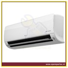Ac Air Conditioner Split Wall LG Deluxe 1PK (D10SMV) 1