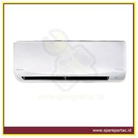 AC Multi Split Inverter Daikin R32 (2MKC30QVM4) 1