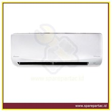 AC Multi Split Inverter Daikin R32 (2MKC30QVM4)