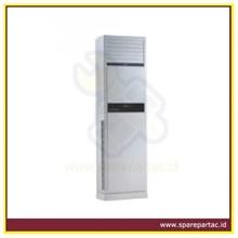 AC AIR CONDITIONER AUX FLOOR STANDING 3 PK (KF71LW