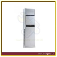 AC AIR CONDITIONER AUX FLOOR STANDING 5 PK (KF120LW/NR1)