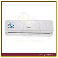 AC AIR CONDITIONER AUX PREMIUM GOLDEN FIN 0.75 PK (ASW 07FCR1)