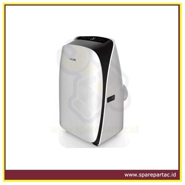 AC AIR CONDITIONER Portable AUX 1PK (AM-09A$/LR1 1030w)