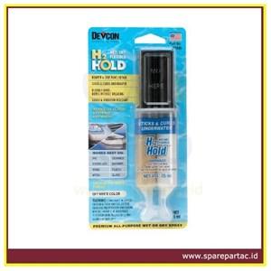 DUCTING AC Panel Glue / lem PIU Duct