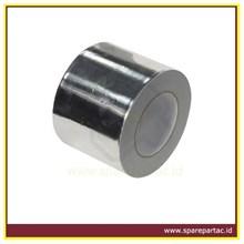 DUCTING AC Alumunium Tape