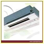 CASSETTE AC Ceiling Cassette 1-Way Airflow 1