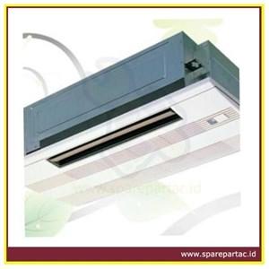CASSETTE AC Ceiling Cassette 1-Way Airflow