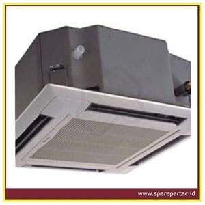 CASSETTE AC Ceiling Cassette 4-Way Airflow