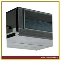Jual Bracket AC dan Pendingin Ceiling Concealed High Static Pressure