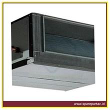 Bracket AC dan Pendingin Ceiling Concealed High Static Pressure