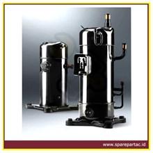 KOMPRESOR AC Compressor Rotary LG 0.5 HP
